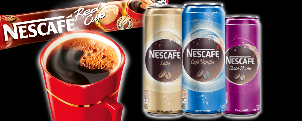 NESCAFE-TOP-2-LAYERS.png