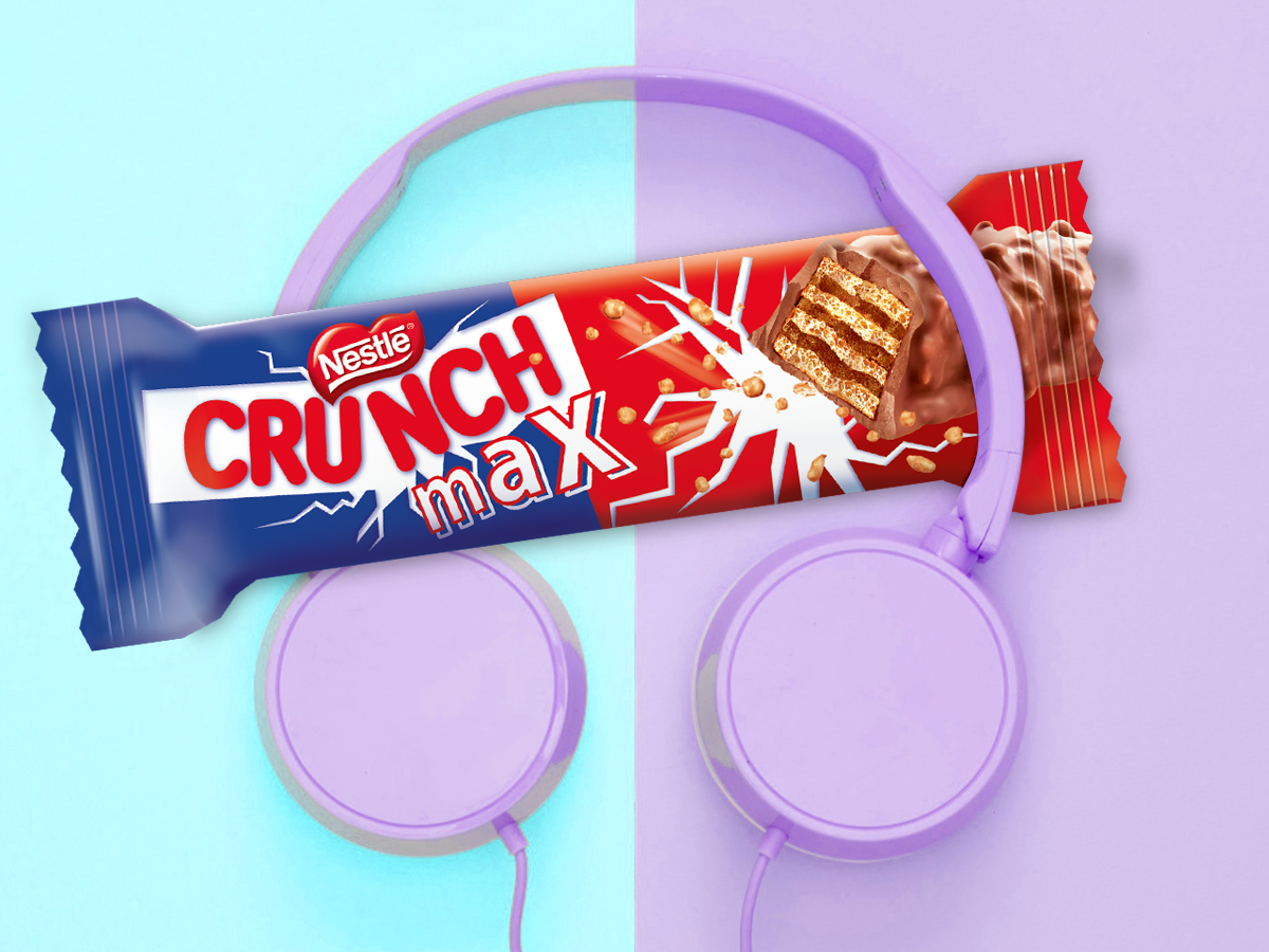CRUNCH-2-LAYERS.png