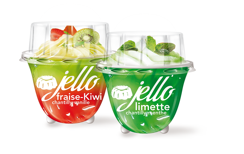 JELLO-CUPS-2-FLAVOURS.png