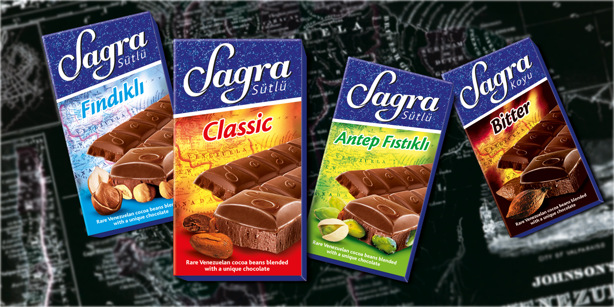 SAGRA-NUGAT-RANGE.png