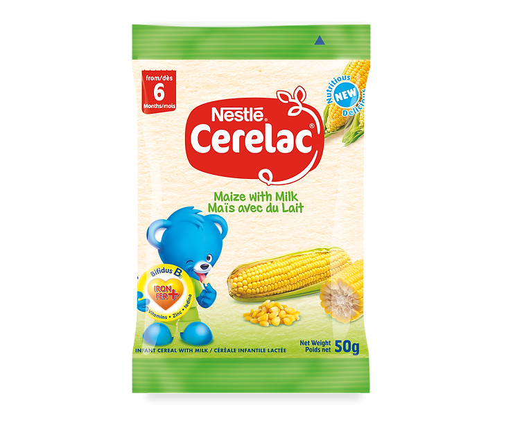 CERELAC-MAIZE-50G.png
