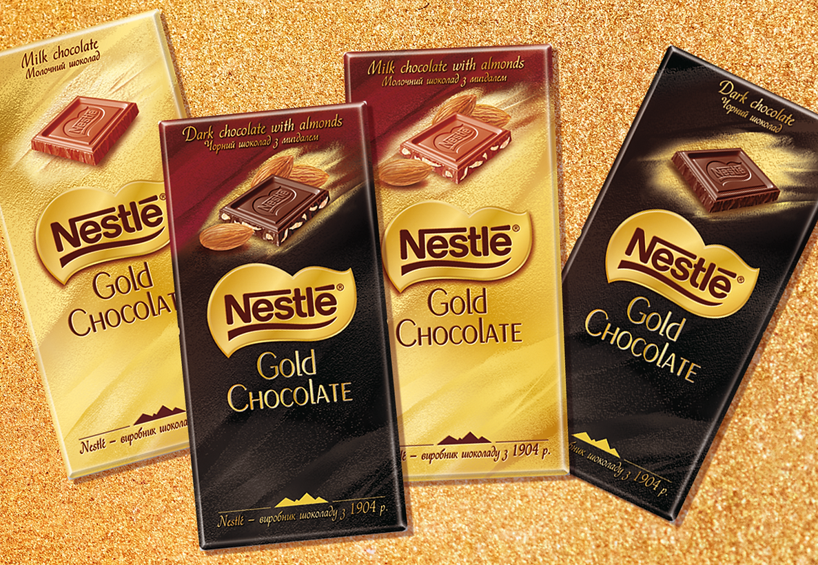NESTLE-CONF-GOLD-TABELTS.png