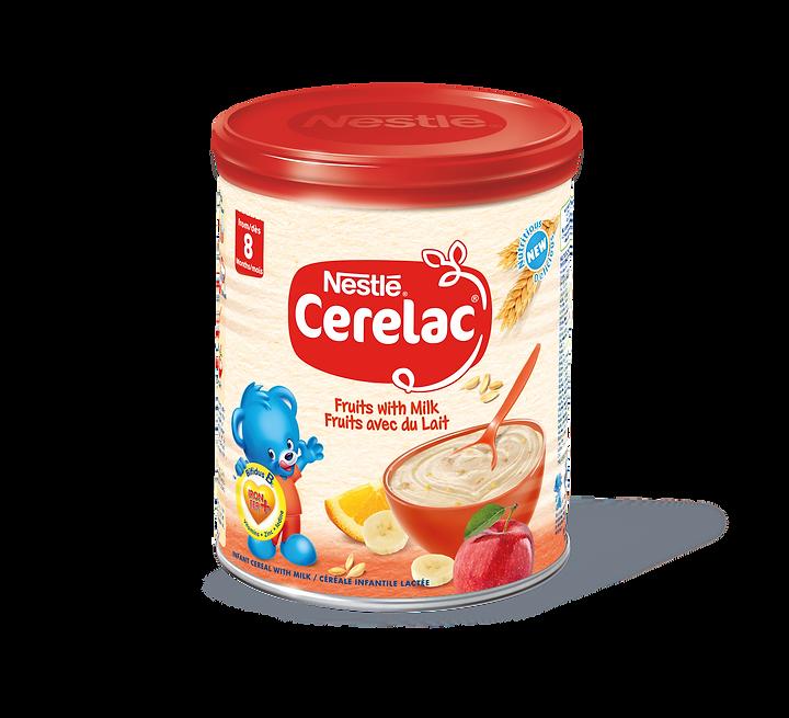 CERELAC-400G-3D-FRUITS.png