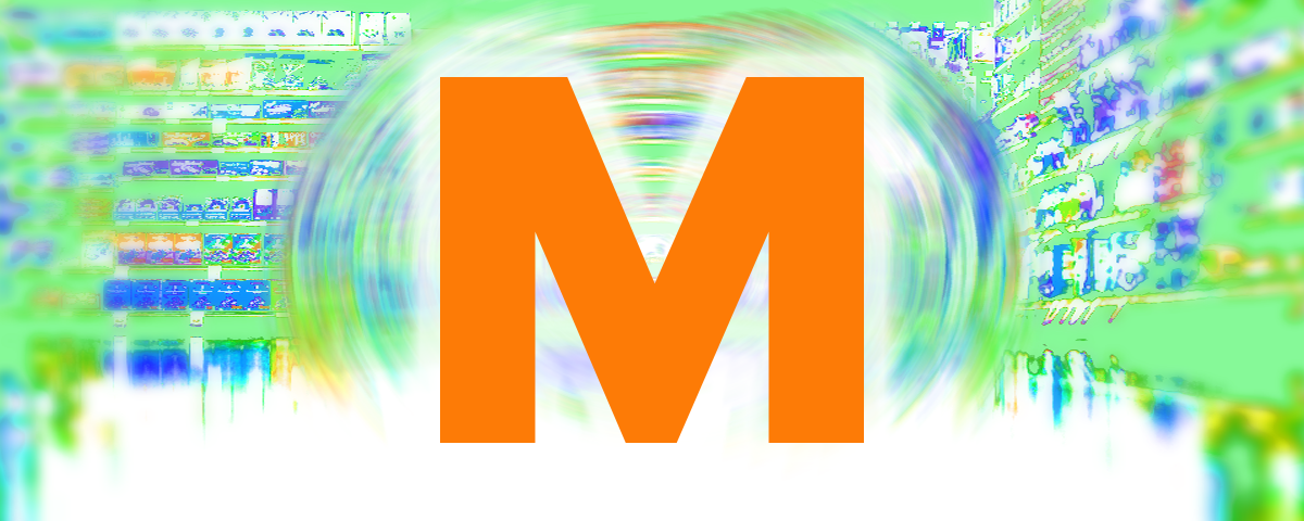 MIGROS-TOP-LAYERS.png