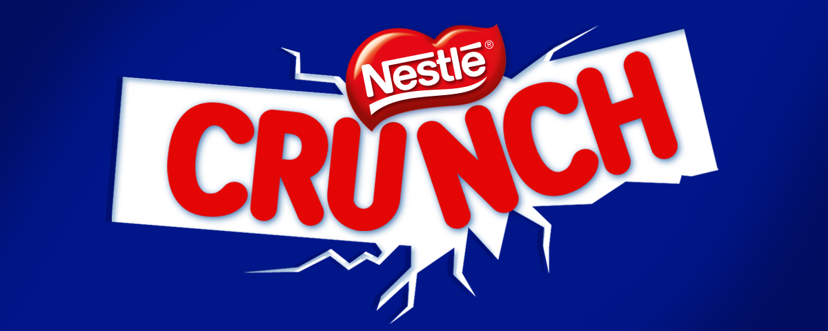 CRUNCH-TOP-LAYERS.png