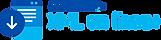 CONTPAQi-XML-en-linea.webp