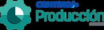 CONTPAQi-Produccion.webp