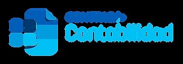 Logotipo-CONTPAQi-Contabilidad.png