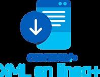 XML_LINEA.webp