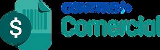 CONTPAQi-Comercial.webp