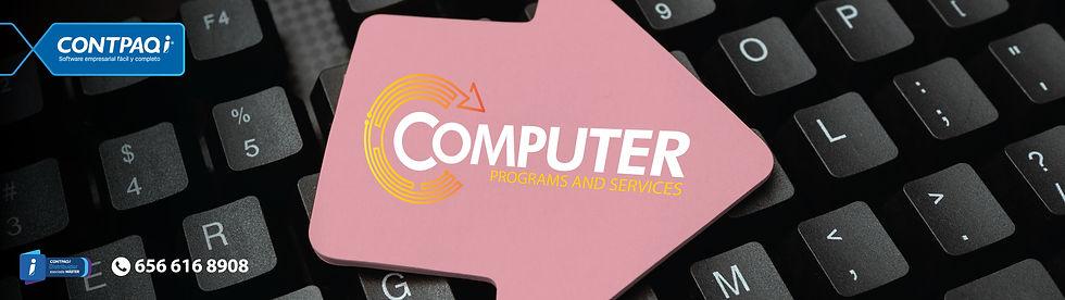 computer web-01.jpg