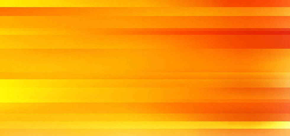 abstract-yellow-and-orange-gradient-color-blurred-motion-background-vector.jpg
