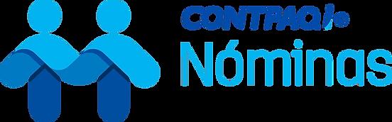 CONTPAQi-Nominas.webp