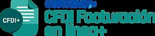 CONTPAQi-CFDI-Facturacion en linea.webp