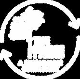 The Farm State College PA logo