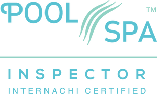 PoolSpa-Inspector.png