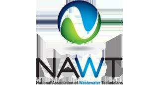 logo_nawt.png