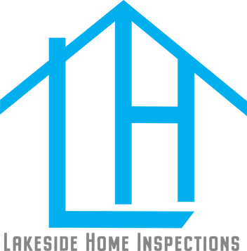 logo-lakeside-home-ins.png