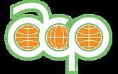 acp logo finally final.png