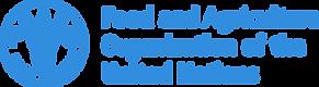 FAO logo final.png