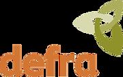 DEFRA-logo final.png