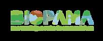 biopama logo final.png