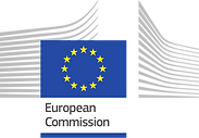 european commission logo final.png