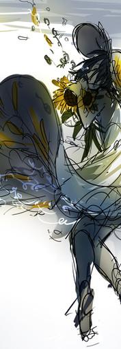 裸足の告白2 - コピー.jpg