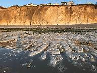 plages.Normandie.jpg