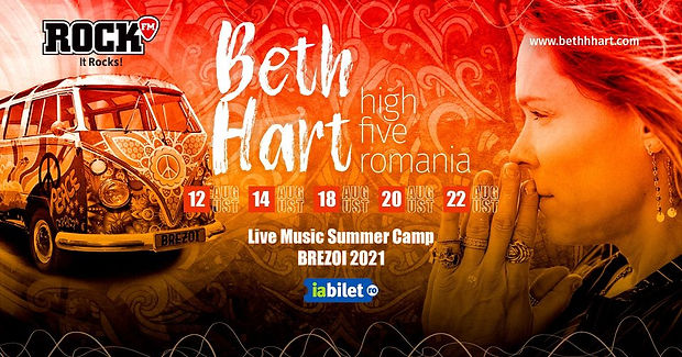 Beth.hart.in.Brezoi.Festival.jpg