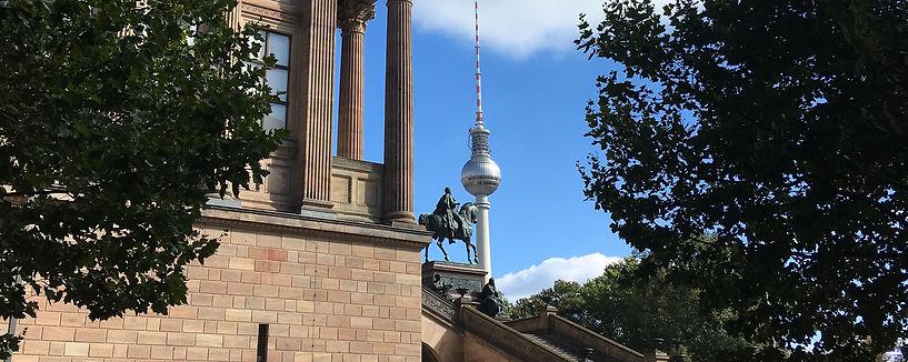 berlin.3.jpg