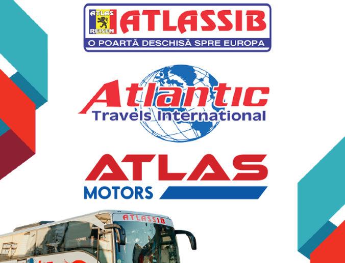 logo.ATLASSIB.jpg