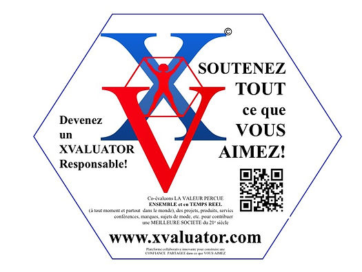 News.Label.Logo.Xvaluator.2016.sticker.j
