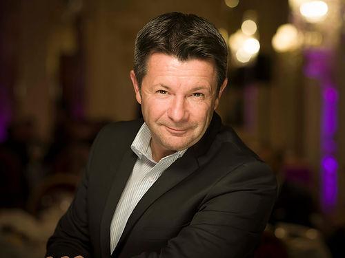 Denis.Jacquet.interview.jpg