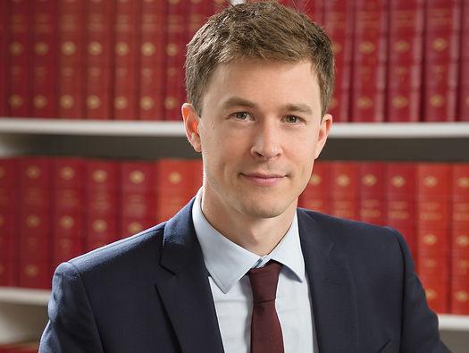 Interview.avocat.jpg