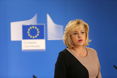 Interview.photo.Cretu.jpg