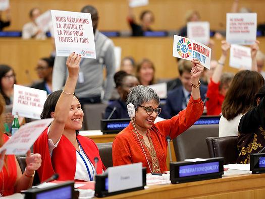 UN Women.Ryan Brown.jpg