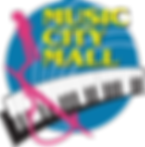 Music City Mall No background.png