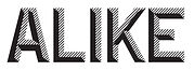 ALIKE_logo_b&w_small.jpg