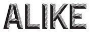 ALIKE_logo_b&w_small.jpg