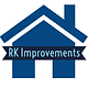 RK Improvements (5).png