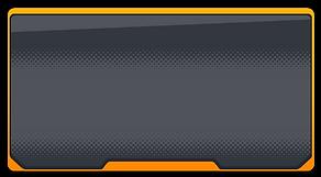shop_orangebox.png