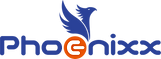 Phoenixx_logo_fix_nyuko_ol.png