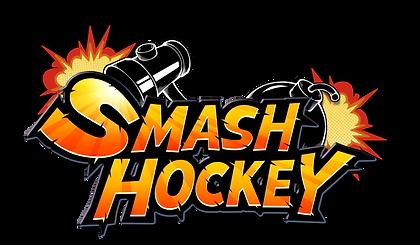 smashhockey_brushedup_logo (1).png