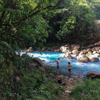 Sejour Nico Costa Rica_Rio Celeste-6.jpg