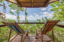 Costa Dulce Hotel 2017--19
