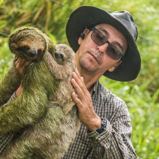 L&L_Wildlife_Baby sloth-5.jpg