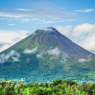 Leilaaudreypages_Volcanopictures-137 (1)