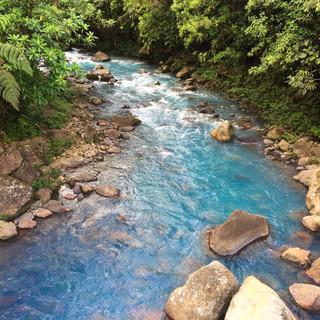 Sejour Nico Costa Rica_Rio Celeste-1.jpg