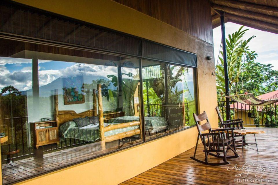 Congo-and-Coco-Cabin-Porches-960x641